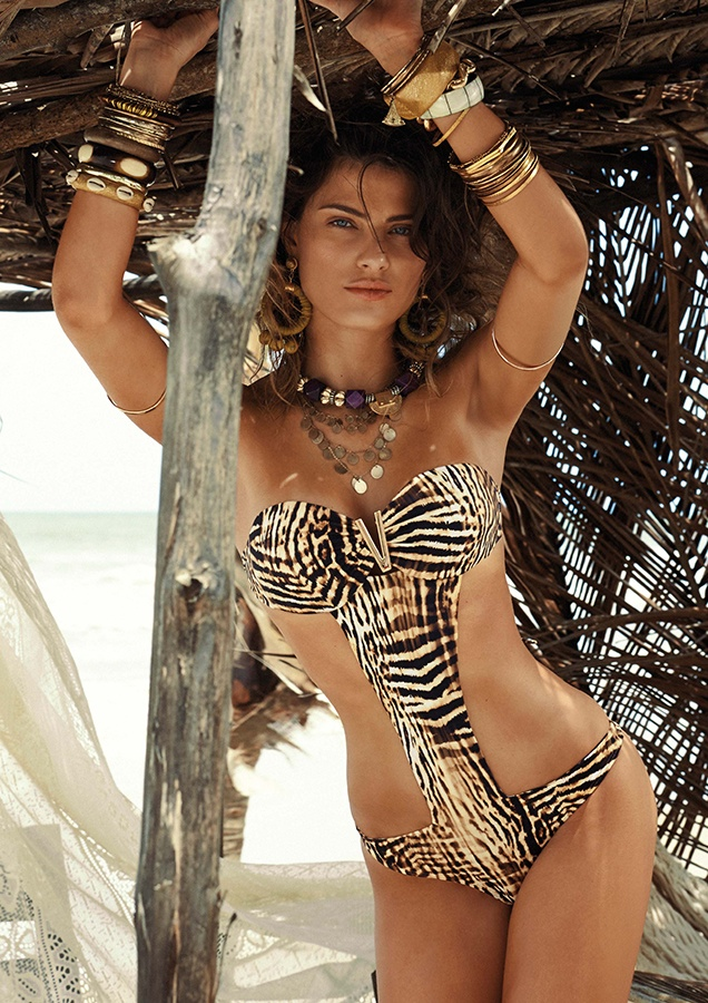 isabeli-fontana-bikinis-morena-rosa-2015-4