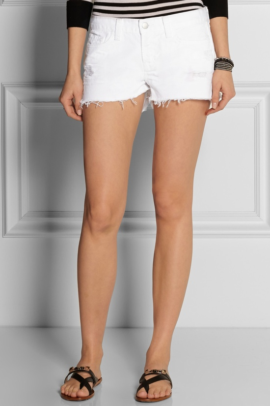 j-brand-low-rise-short-shorts