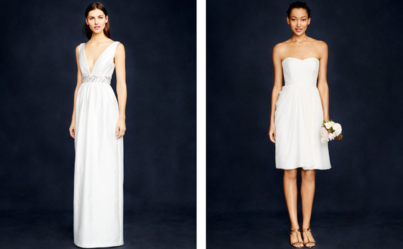 j-crew-2014-fall-wedding-dresses1