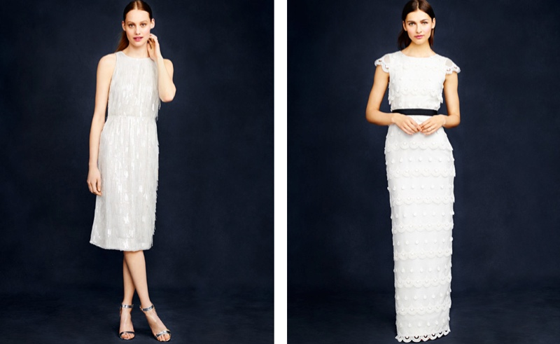 j-crew-2014-fall-wedding-dresses2