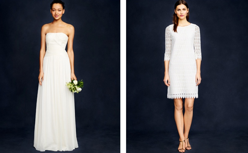 j-crew-2014-fall-wedding-dresses3