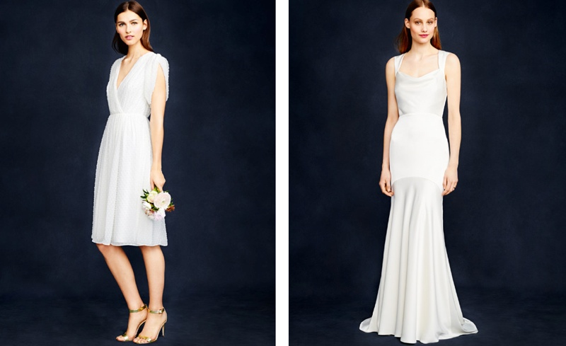 j-crew-2014-fall-wedding-dresses4