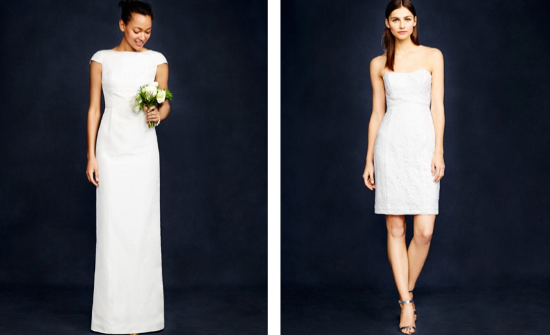 j-crew-2014-fall-wedding-dresses5