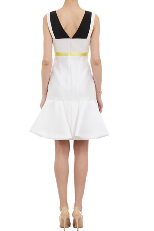 j-mendel-neoprene-sleeveless-dress3