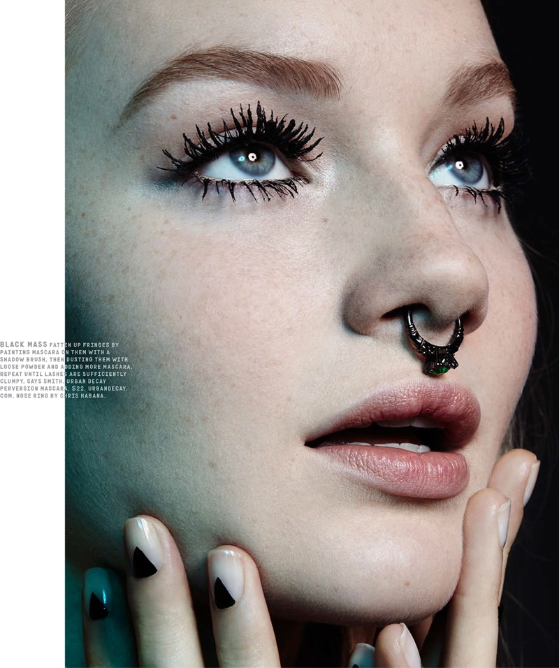 jamie-nelson-beauty6