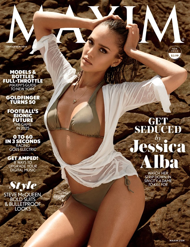 jessica-alba-maxim-2014-photo-shoot3