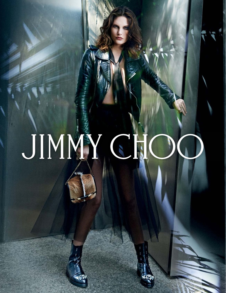 jimmy-choo-2014-fall-winter-campaign1
