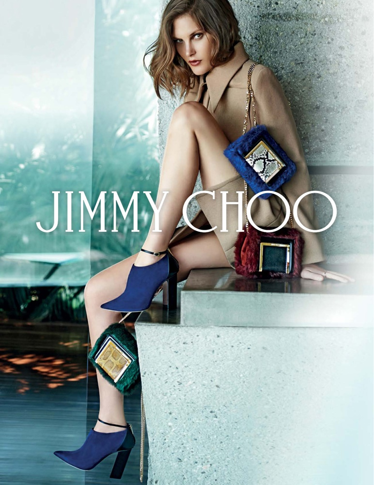 jimmy-choo-2014-fall-winter-campaign2
