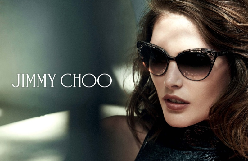 jimmy-choo-2014-fall-winter-campaign4