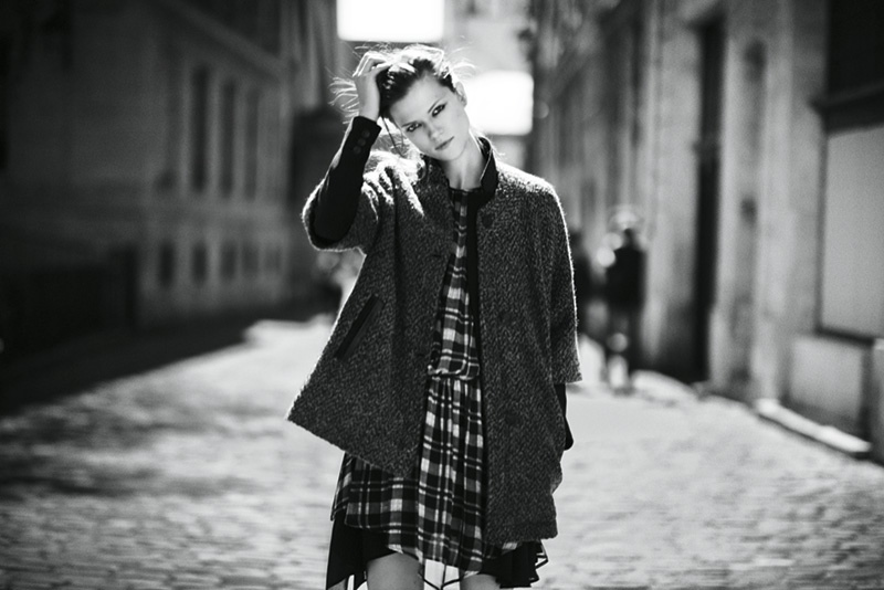 joie-2014-fall-winter-campaign5