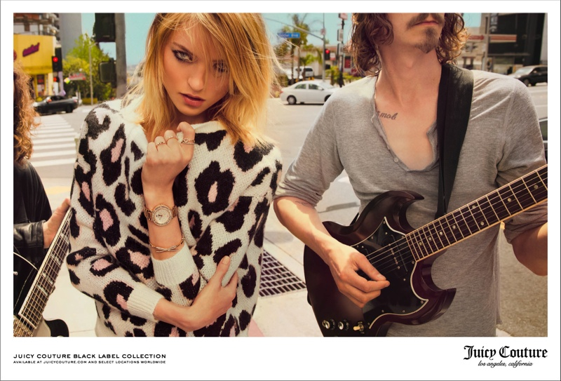 juicy-couture-2014-fall-winter-campaign10