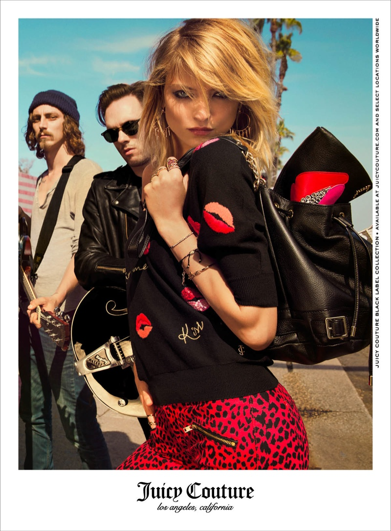 juicy-couture-2014-fall-winter-campaign5