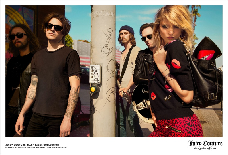 juicy-couture-2014-fall-winter-campaign6