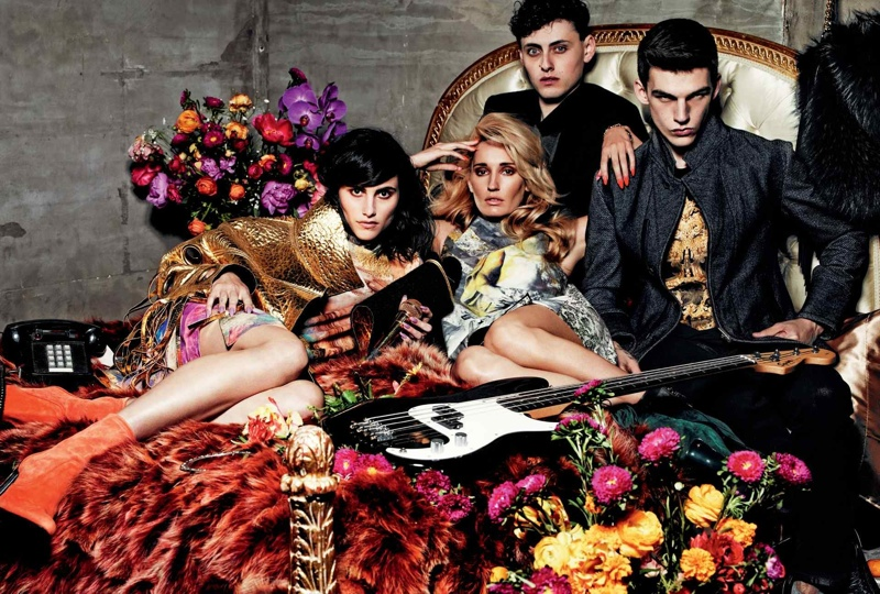 just-cavalli-2014-fall-winter-campaign5