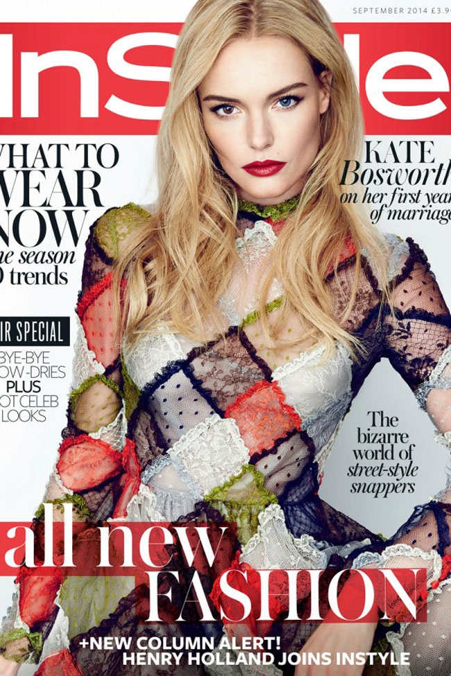kate-bosworth-2014-photo-shoot4