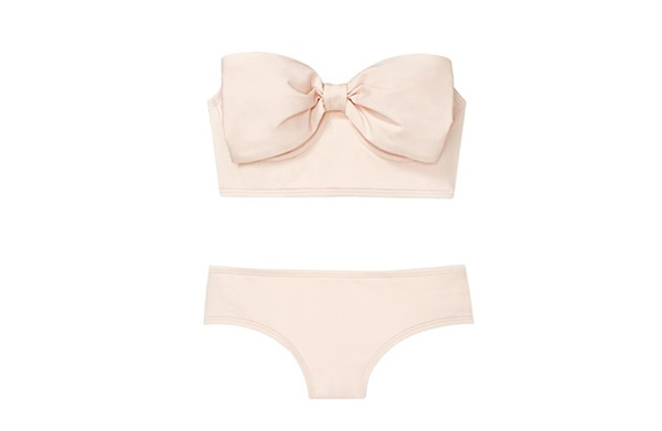 kate spade swimwear Kate Spade New York is Diving into Swimwear