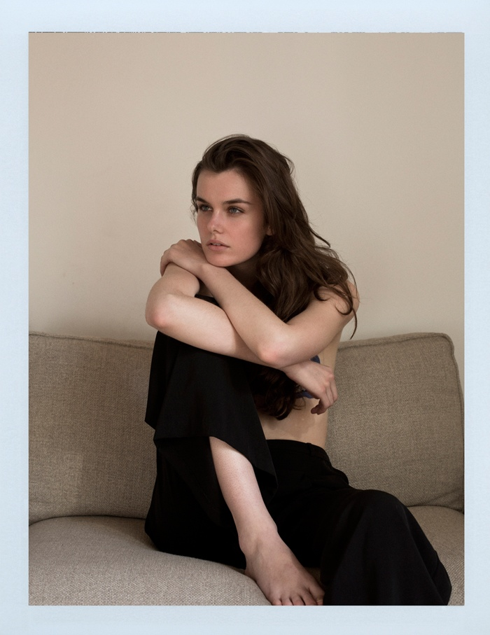 Kaylin Rogers
