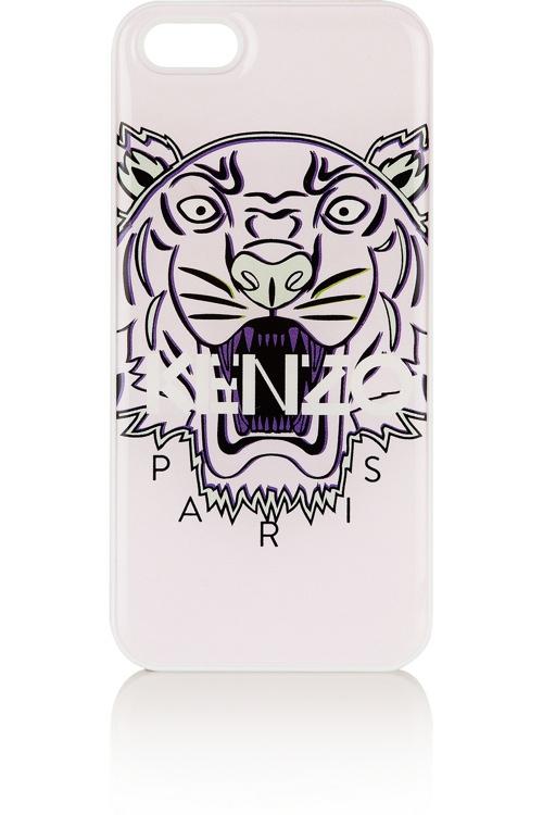 kenzo-tiger-print-designer-iphone-cover