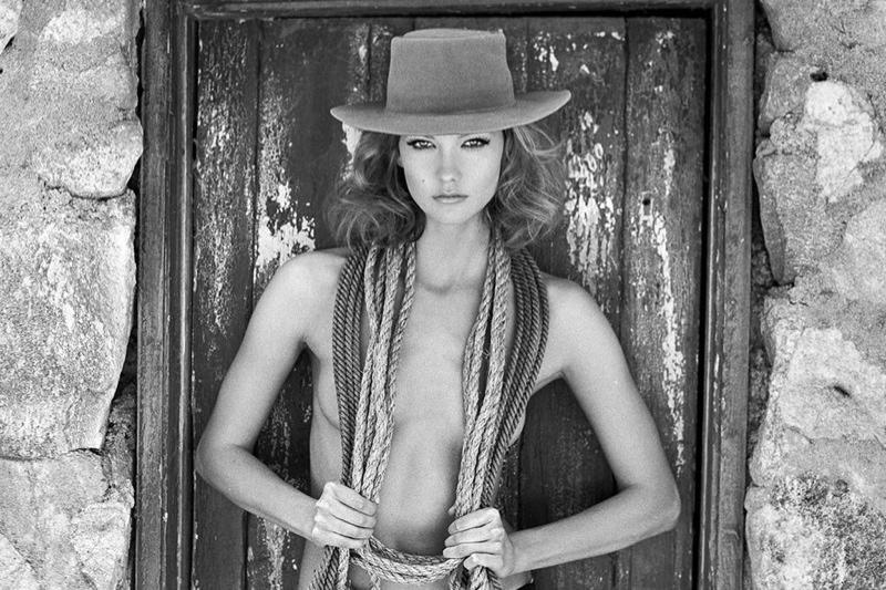 kowboy-karlie-tamara-mellon2