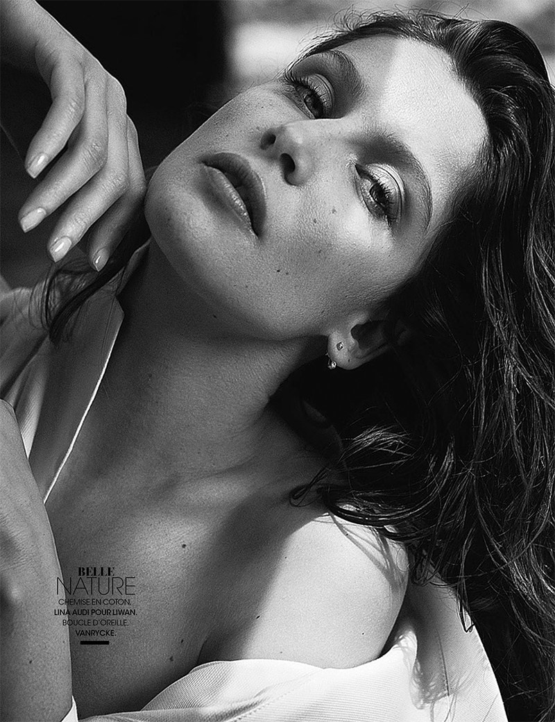 laetitia-casta-beach-shoot2