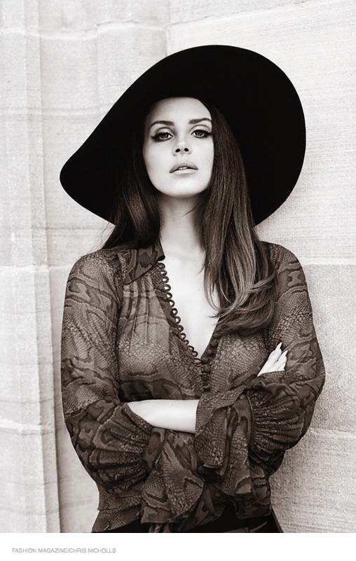lana-del-rey-fashion-magazine-2014-03