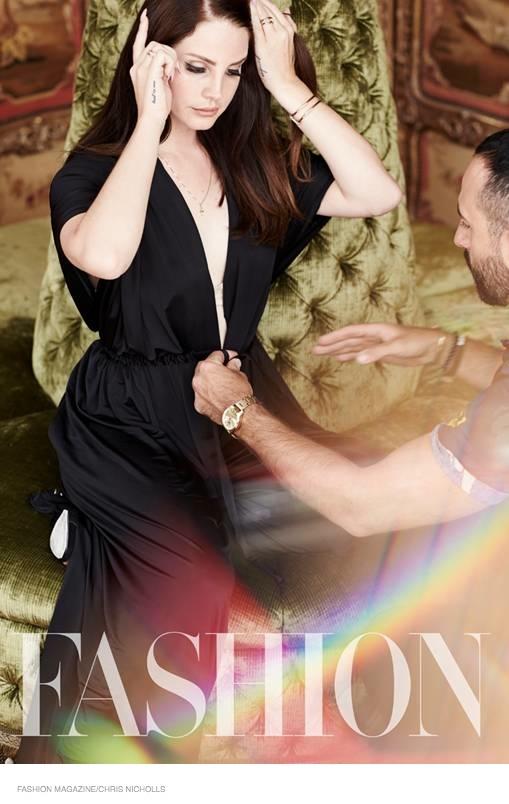lana-del-rey-fashion-magazine-2014-04