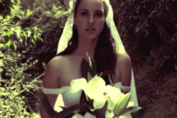 lana-del-rey-wedding-dress-ultraviolence-video