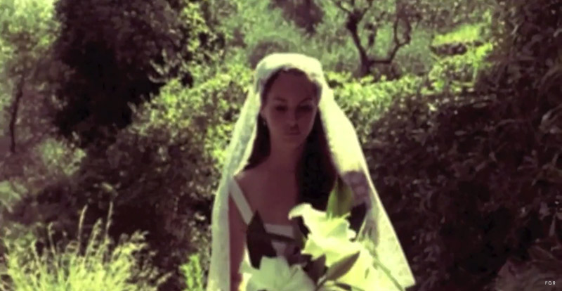 lana-del-rey-wedding-dress-ultraviolence-video2