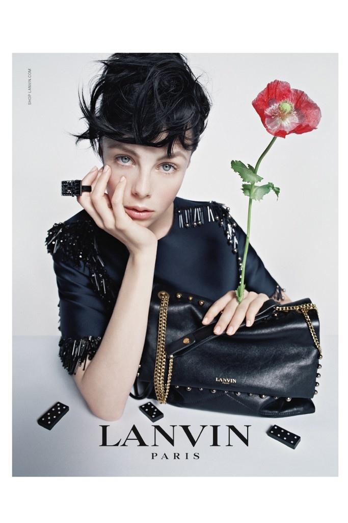 lanvin-2014-fall-campaign4