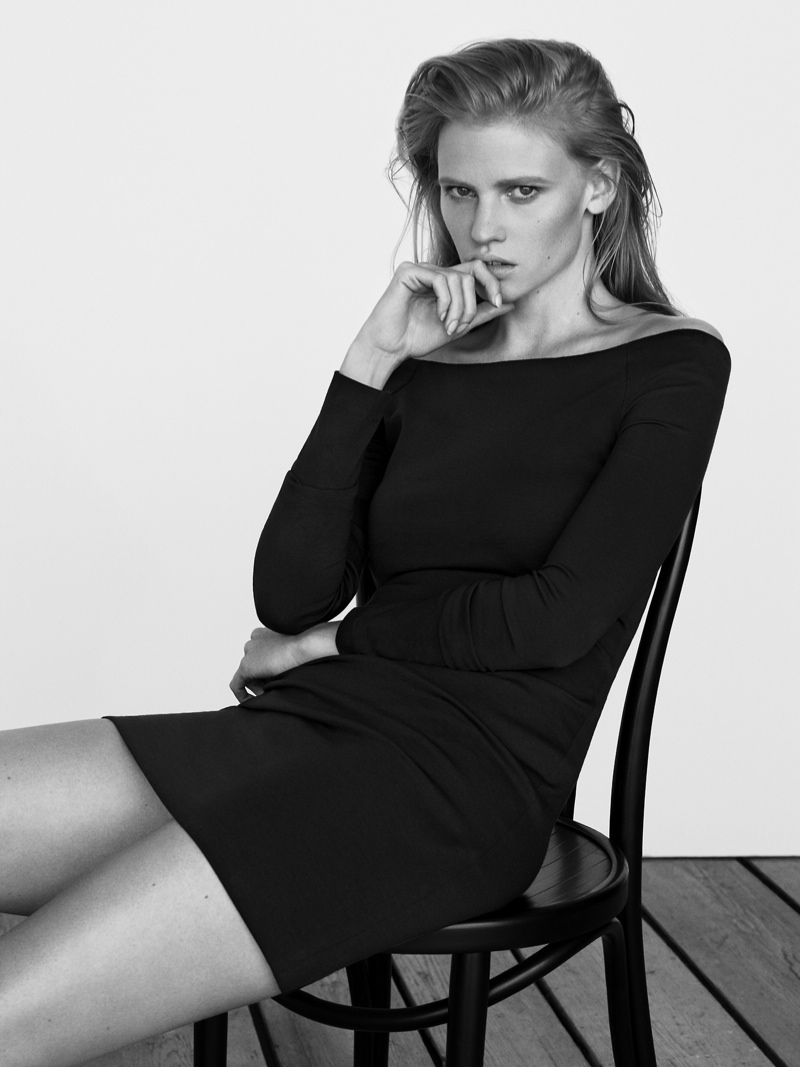 lara-stone-body-shoot4