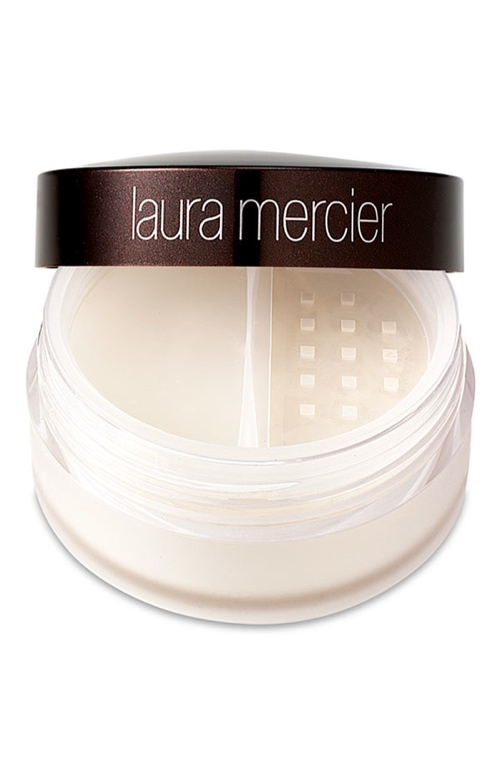 Laura Mercier Mineral Finishing Powder available at Nordstrom for $34.00