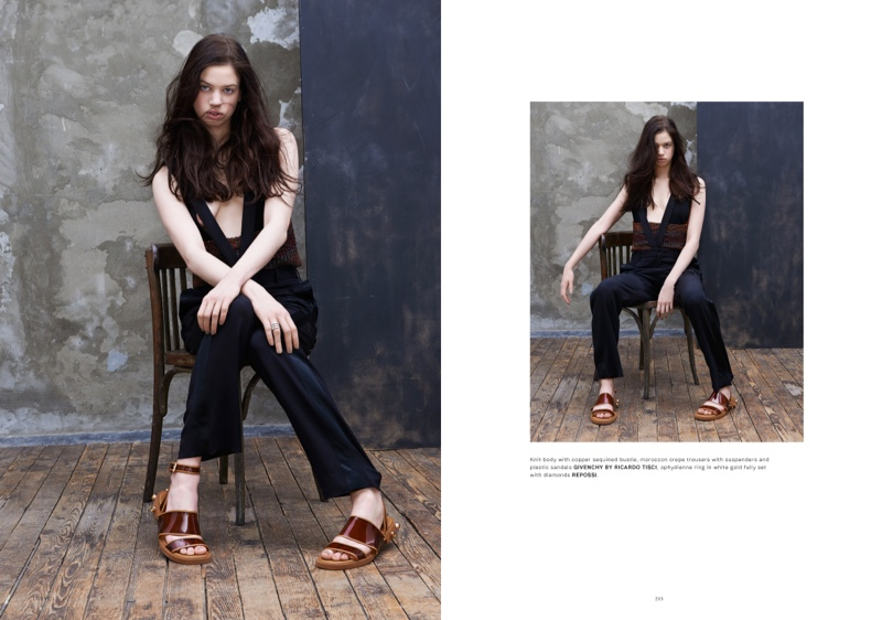 lily-mcmenamy-model2
