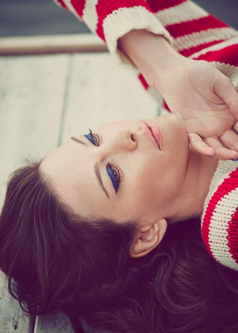 liv-tyler-2014-shoot5
