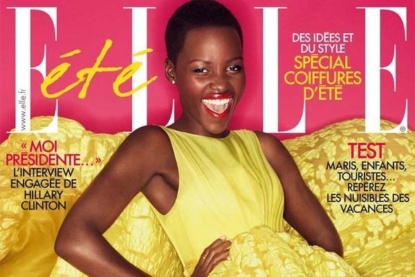 lupita-nyongo-elle-france-2014-cover