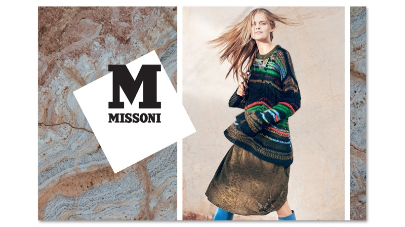 m-missoni-2014-fall-winter-campaign2