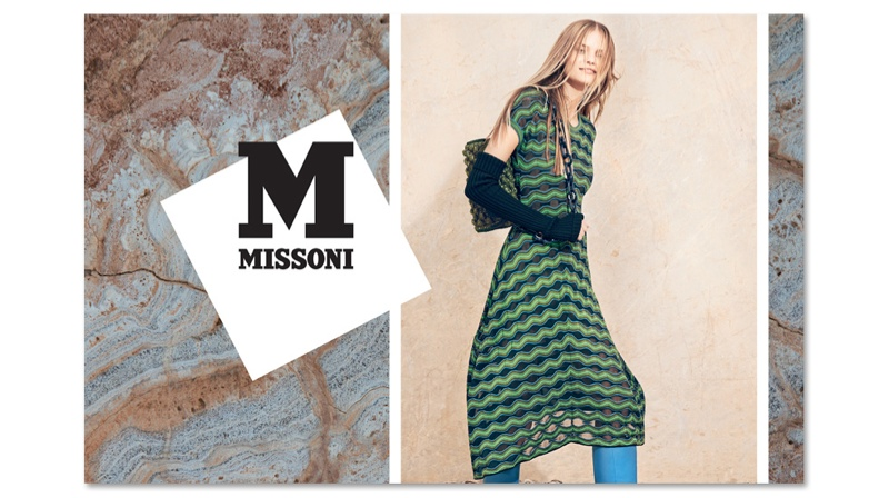 m-missoni-2014-fall-winter-campaign3