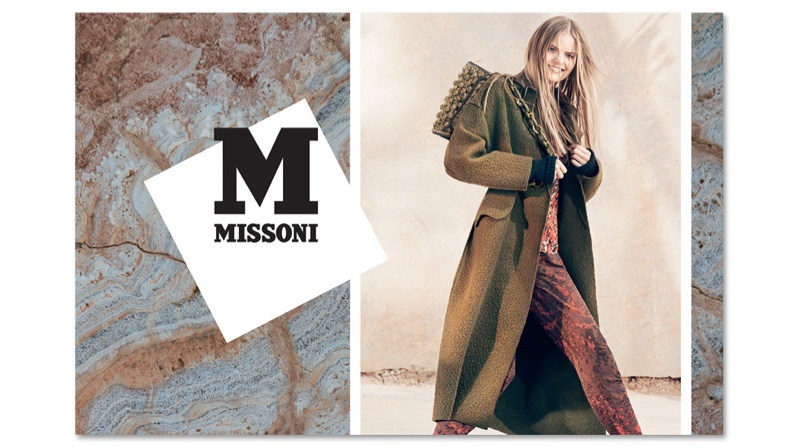 m-missoni-2014-fall-winter-campaign4