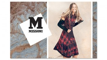 m-missoni-2014-fall-winter-campaign5