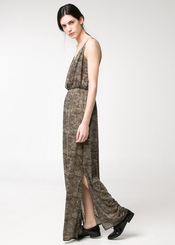 mango-long-wrap-dress1
