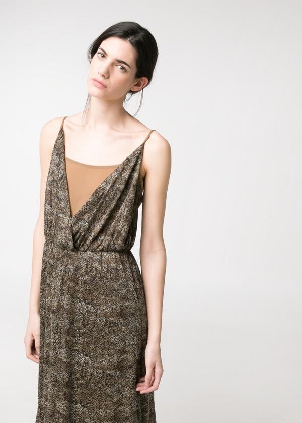 mango-long-wrap-dress2
