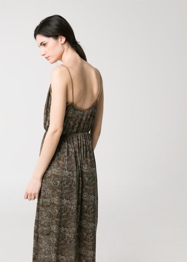 mango-long-wrap-dress3