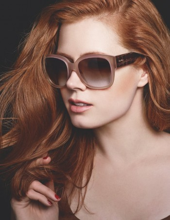 max-mara-amy-adams-2014-ads1