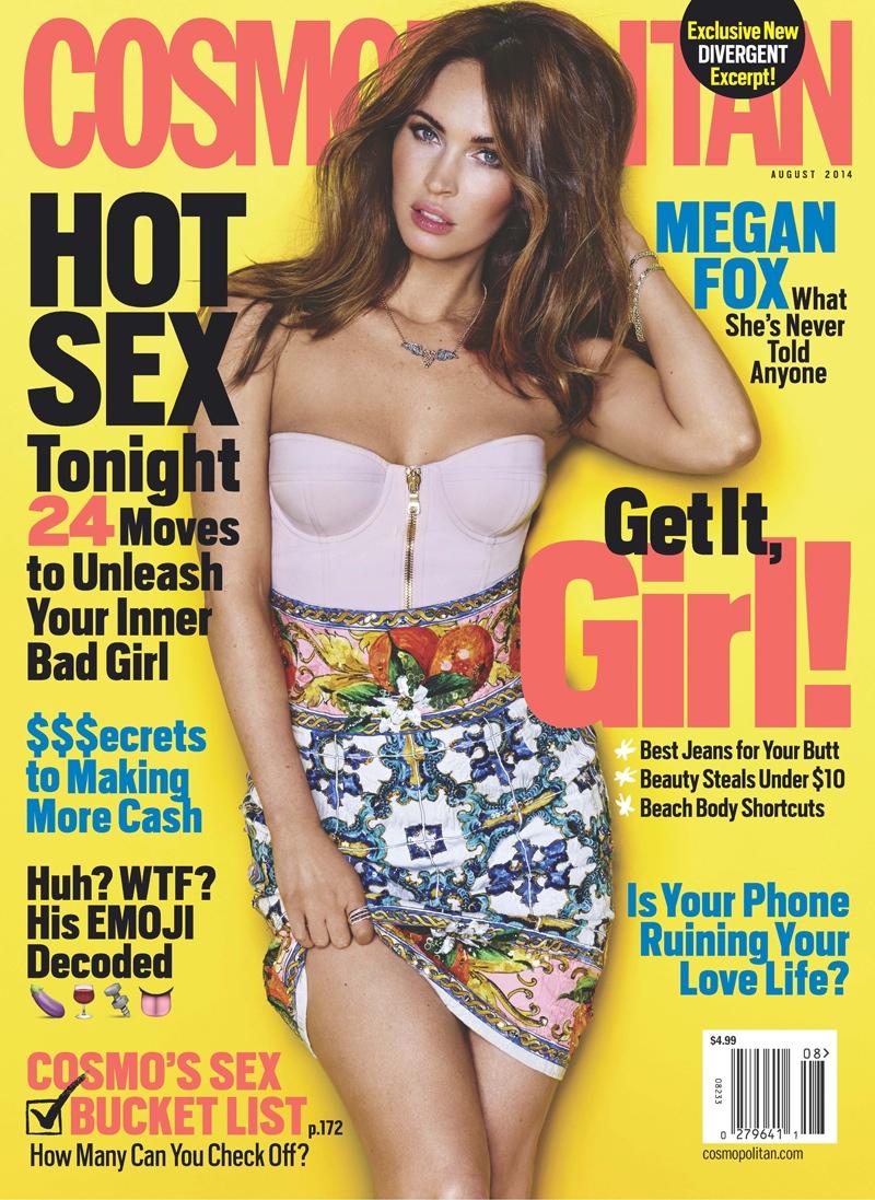 megan-fox-cosmopolitan-2014-3