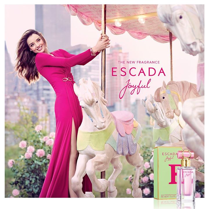 miranda-kerr-escada-joyful-fragrance-ad-photo