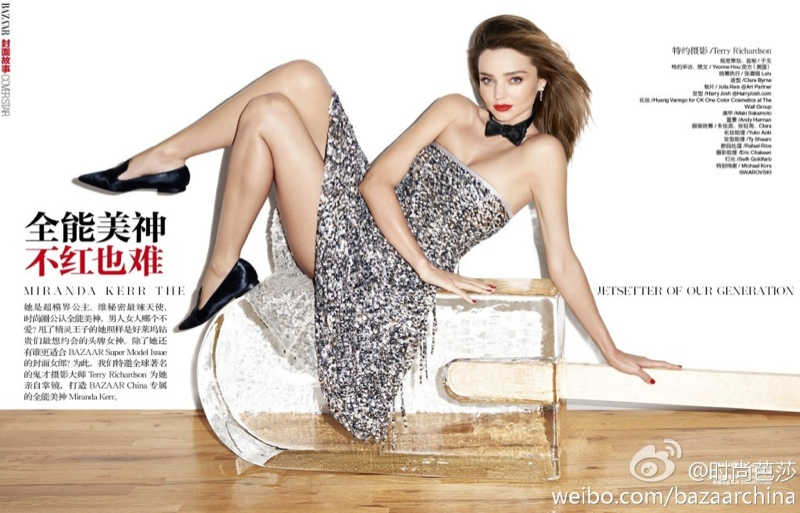 miranda-kerr-terry-richardson-shoot1