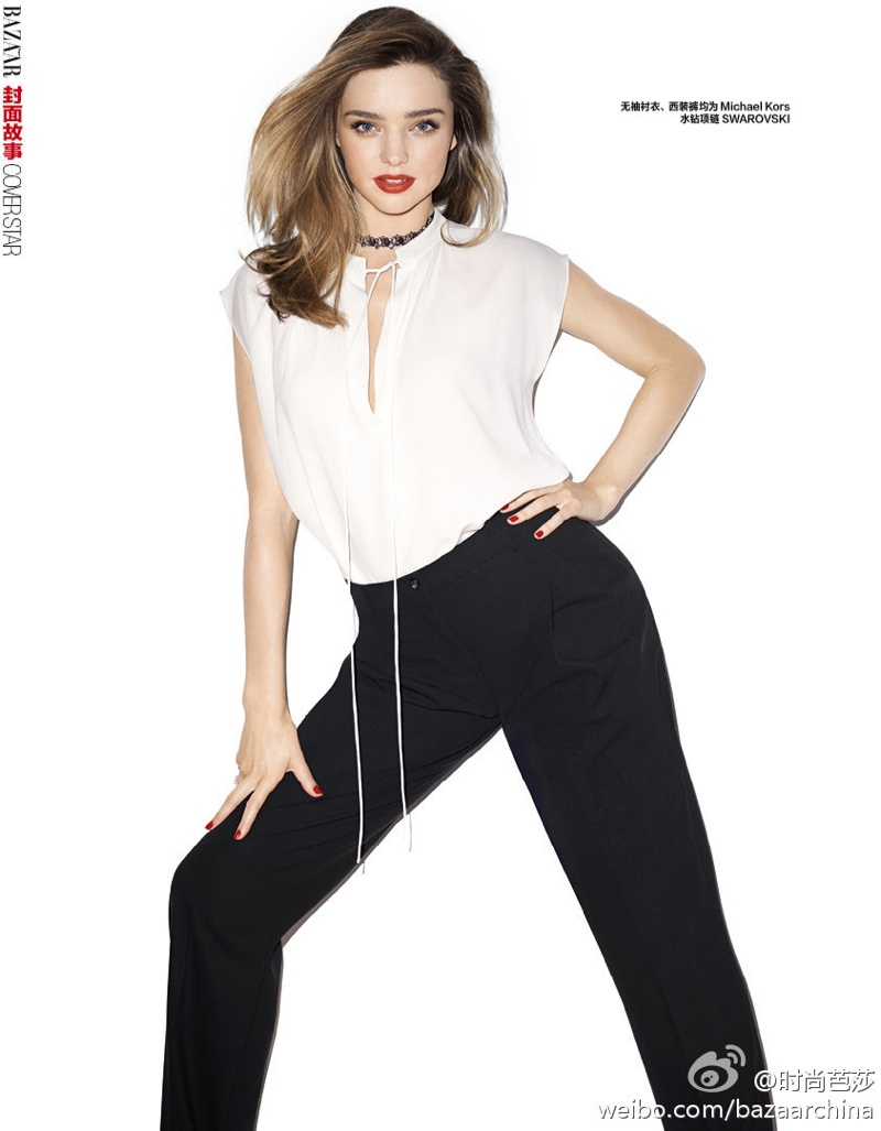 miranda-kerr-terry-richardson-shoot2