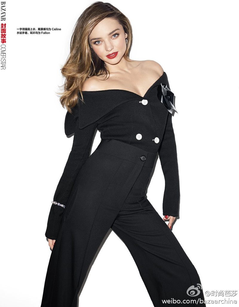 miranda-kerr-terry-richardson-shoot3