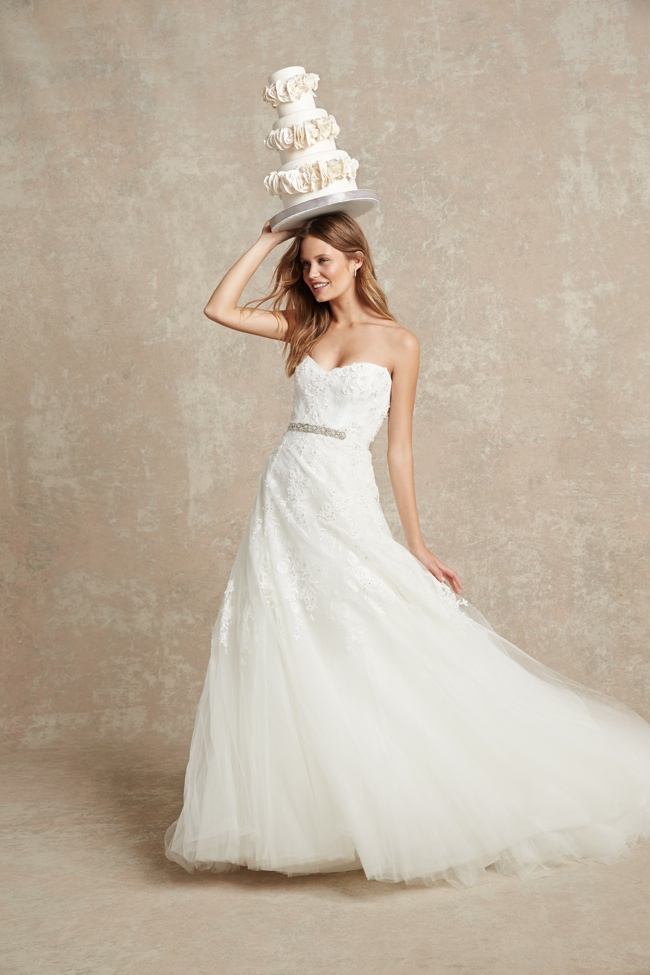 monique-lhuillier-bliss-wedding-dresses-2015-12