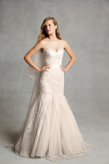 monique-lhuillier-bliss-wedding-dresses-2015-2