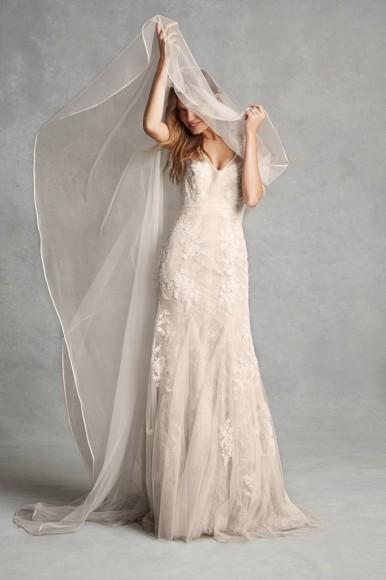 monique-lhuillier-bliss-wedding-dresses-2015-5